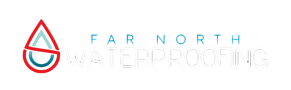 Far North Waterproofing Services